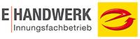 e-handwerk-innungsfachbetrieb